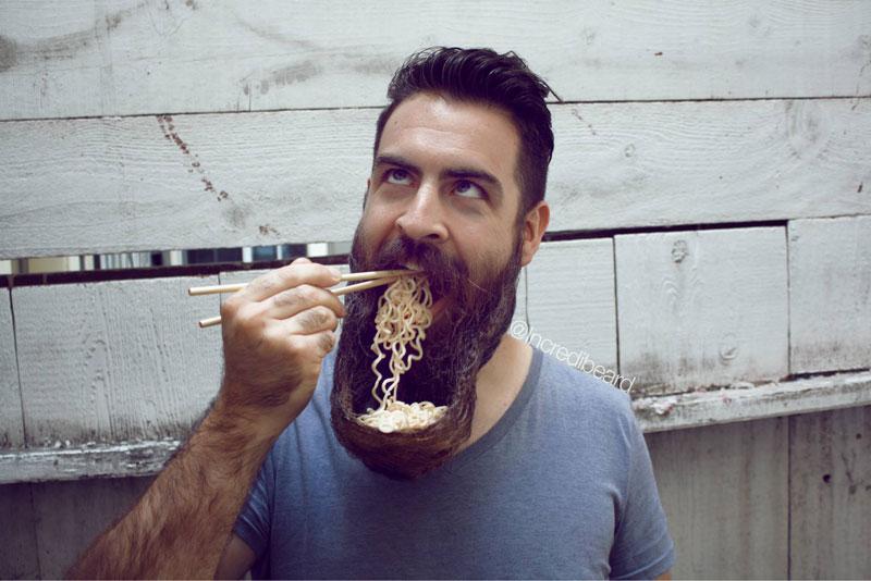 the-incredible-beards-of-incredibeard-5