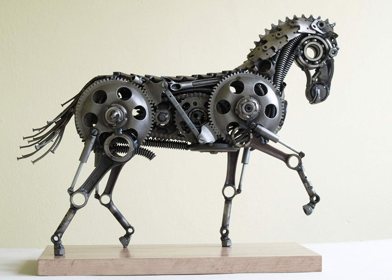 tomas-vitanovsky-makes-animal-sculptures-out-of-scrap-metal-6