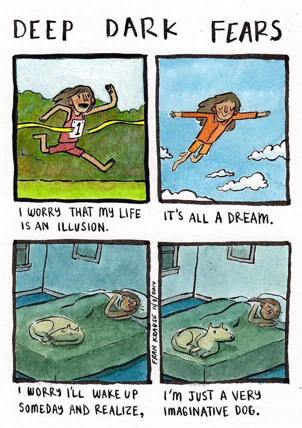 deep-dark-fears-comic-illustrations-fran-krause-101__605