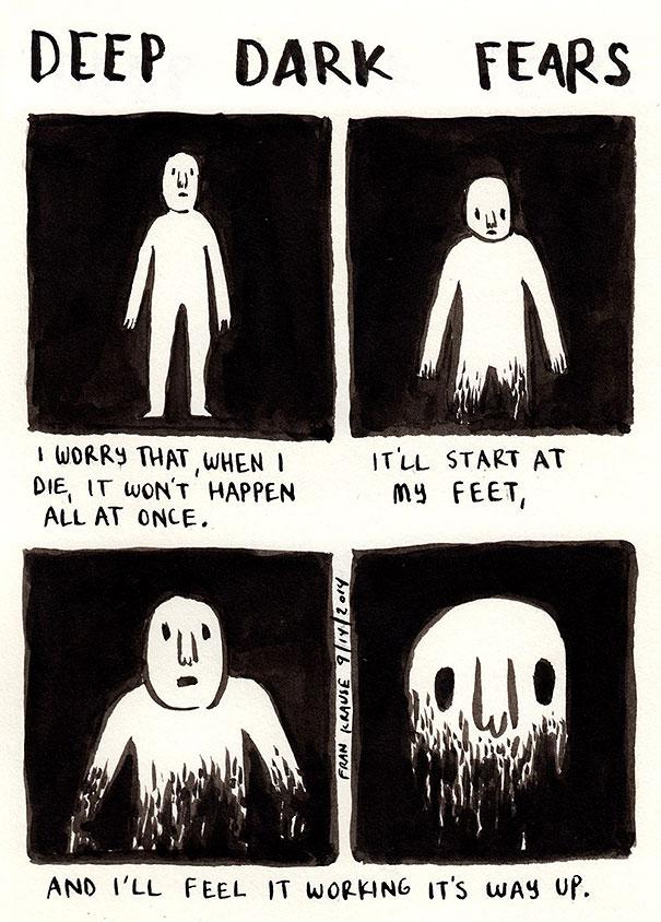 deep-dark-fears-comic-illustrations-fran-krause-151__605