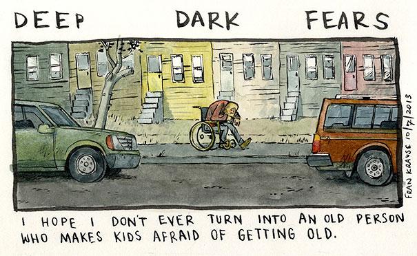deep-dark-fears-comic-illustrations-fran-krause-161__605