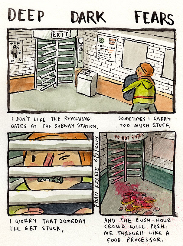 deep-dark-fears-comic-illustrations-fran-krause-211__605