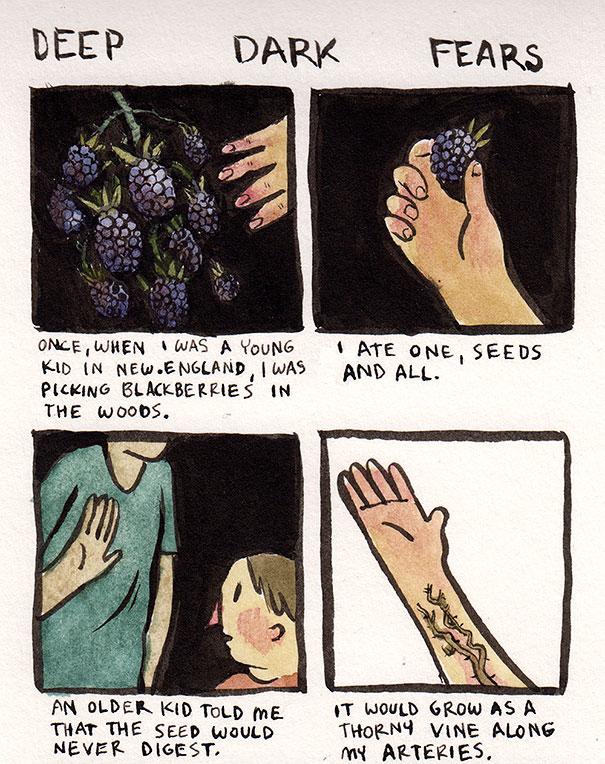 deep-dark-fears-comic-illustrations-fran-krause-221__605
