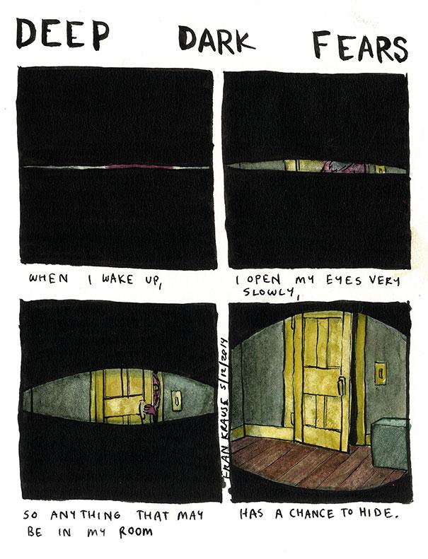 deep-dark-fears-comic-illustrations-fran-krause-231__605