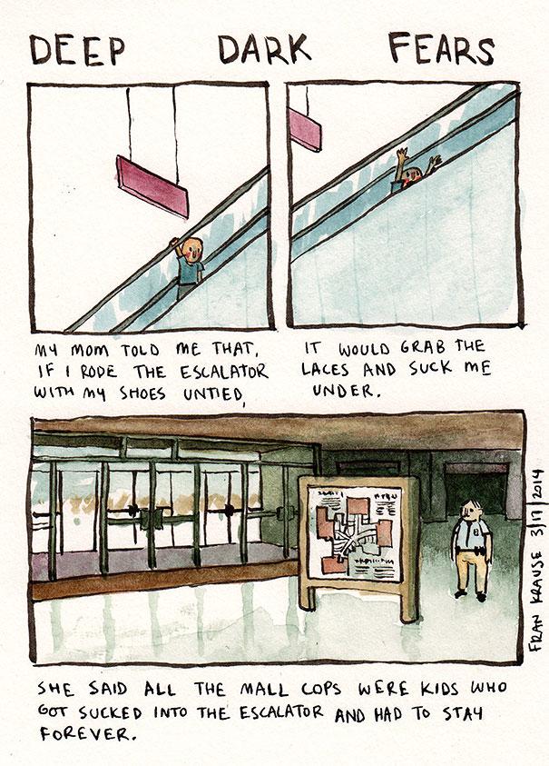 deep-dark-fears-comic-illustrations-fran-krause-241__605