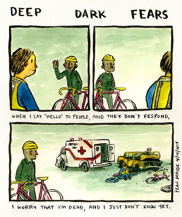 deep-dark-fears-comic-illustrations-fran-krause-71__605