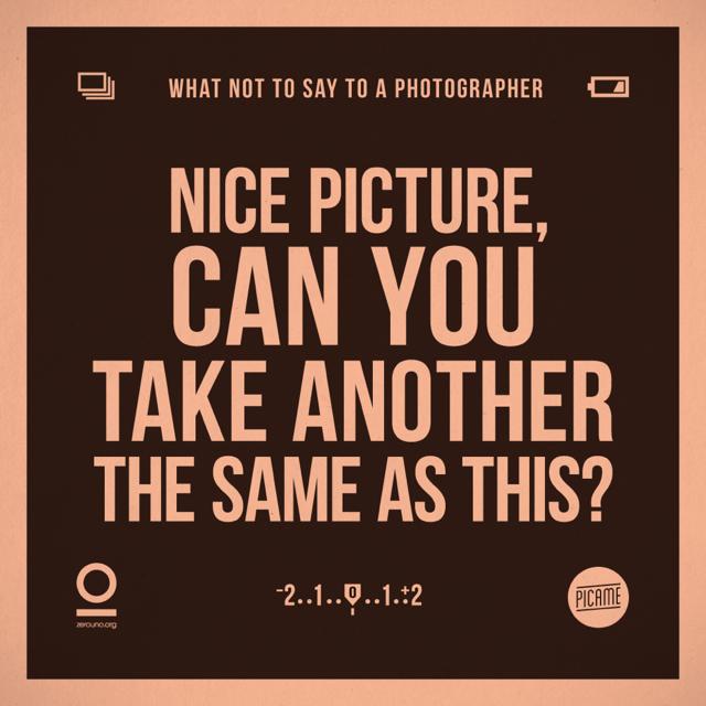 donttellthephotographer09