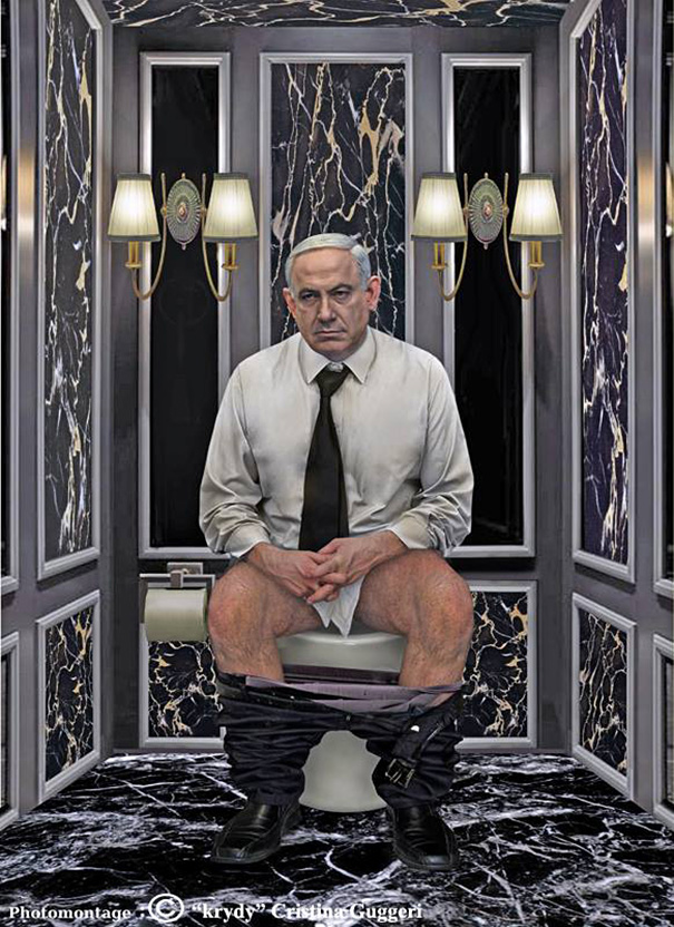 world-leaders-pooping-the-daily-duty-cristina-guggeri-7