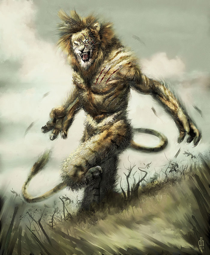 zodiac-monsters-fantasy-digital-art-damon-hellandbrand-5