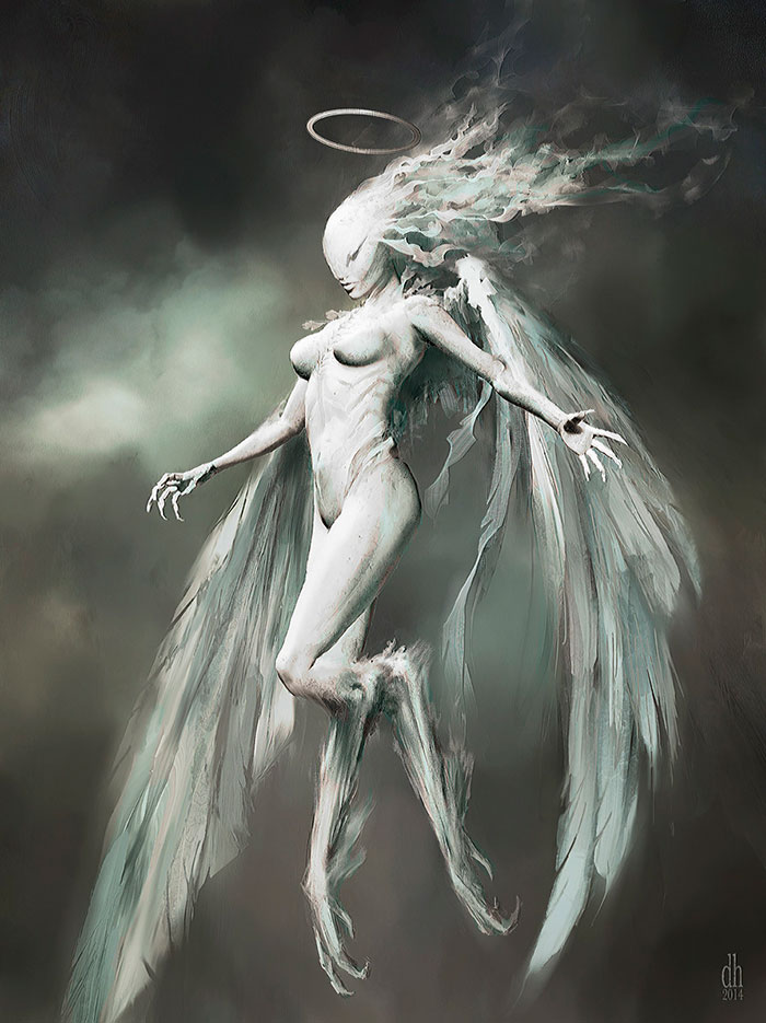 zodiac-monsters-fantasy-digital-art-damon-hellandbrand-6