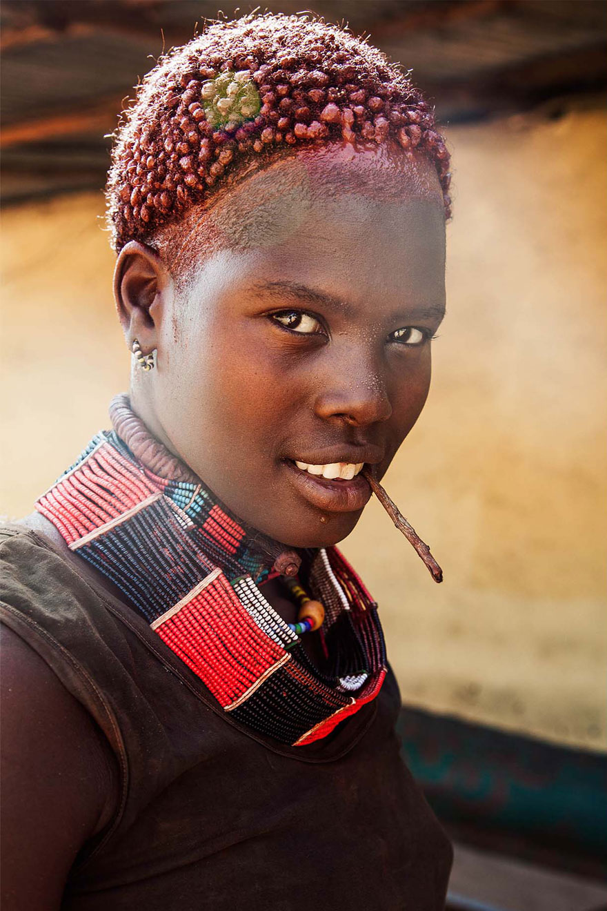 I-photographed-women-from-37-countries-to-show-that(2)