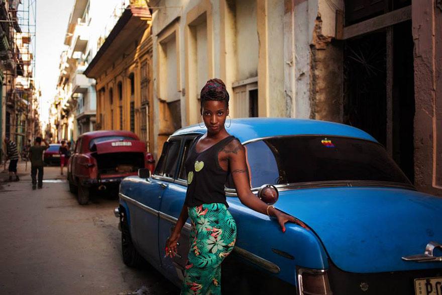 different-countries-women-portrait-photography-mich(2)