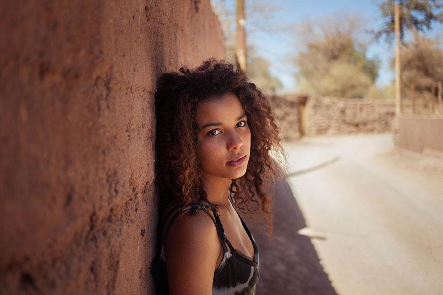 different-countries-women-portrait-photography-mich(4)