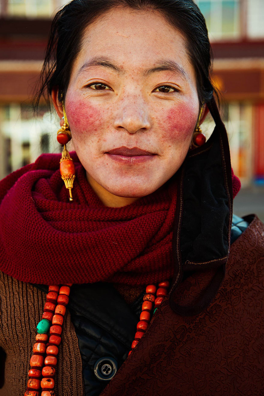 different-countries-women-portrait-photography-michaela-n
