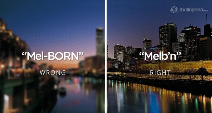 pronounce-wrong-city-name-travel-thillophilia-abhisek-das-1