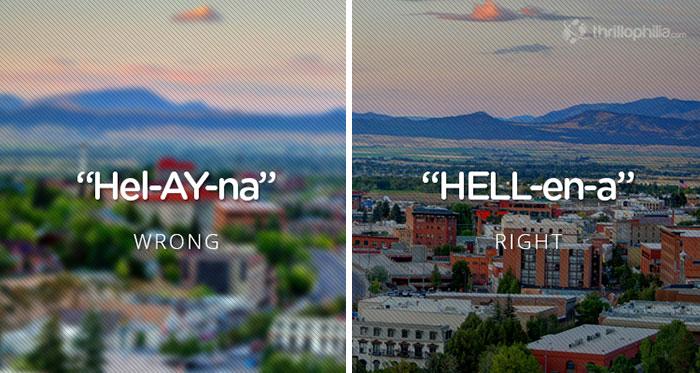 pronounce-wrong-city-name-travel-thillophilia-abhisek-das-13
