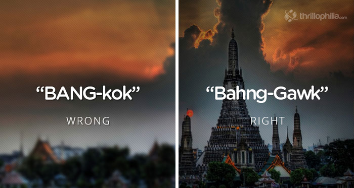 pronounce-wrong-city-name-travel-thillophilia-abhisek-das-2
