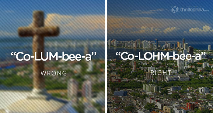 pronounce-wrong-city-name-travel-thillophilia-abhisek-das-5