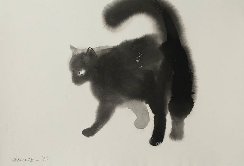 watercolor-cats-by-endre-penovac-11