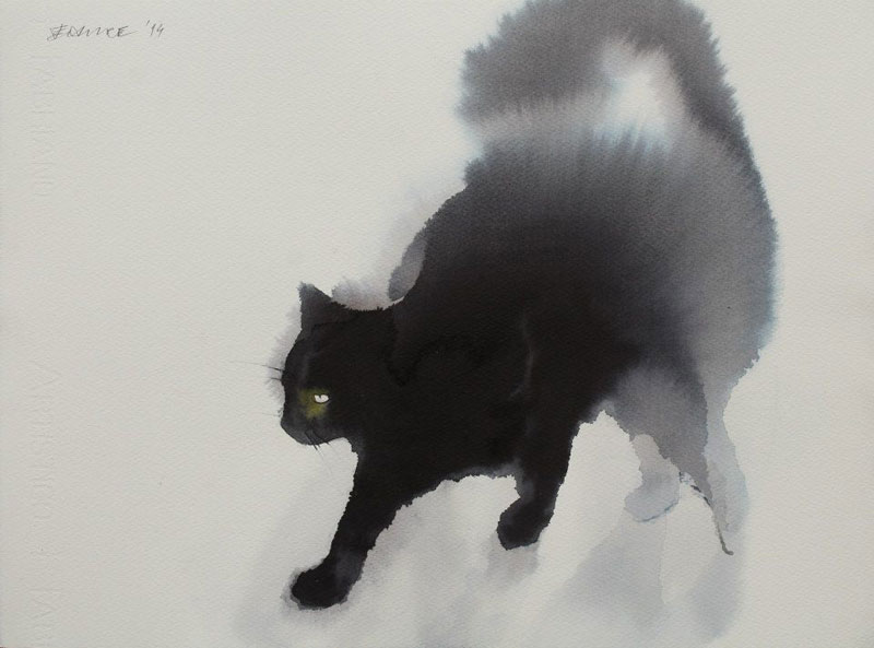 watercolor-cats-by-endre-penovac-5