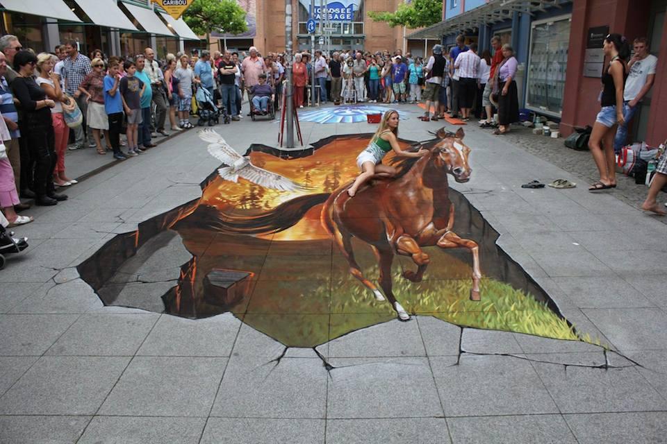 3D-Street-Art-by-Nikolaj-Arndt-2