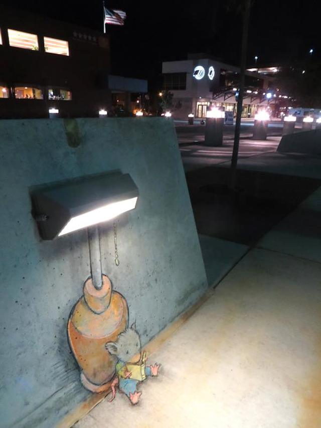 By-David-Zinn-in-Michigan-USA-46456