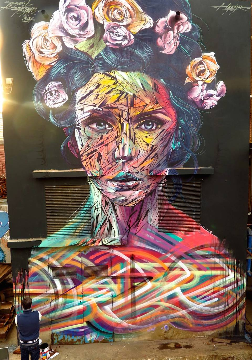 By-Hopare-in-Casablanca-Morocco-1