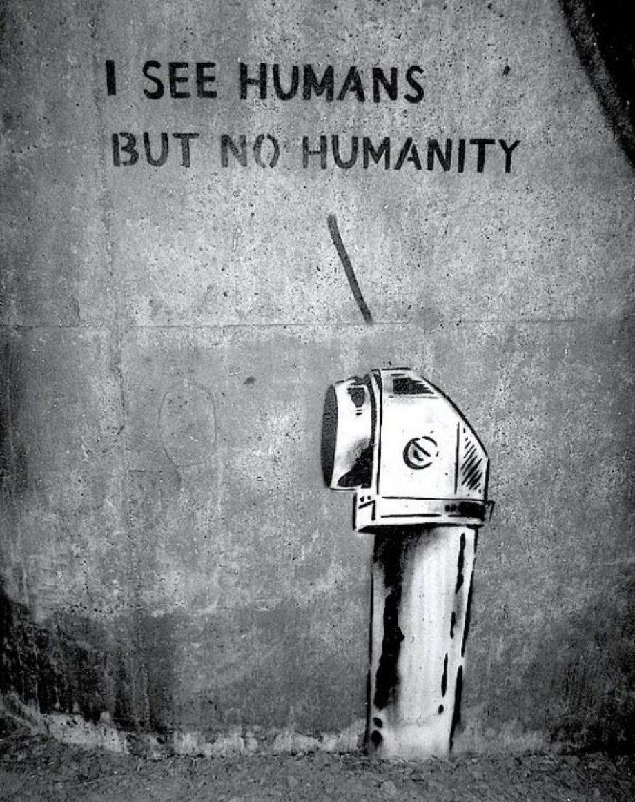 I-see-humans-but-no-humanity-No-information-on-this-viral-photo-of-str