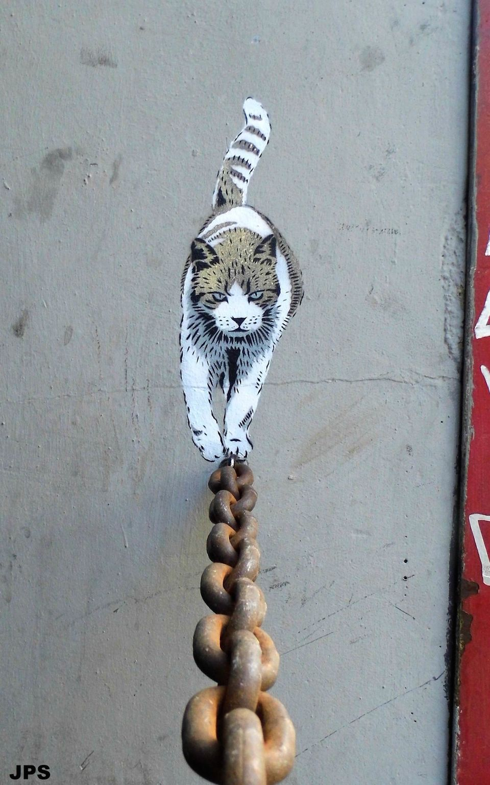Street-Art-Cat-by-JPS-36756865
