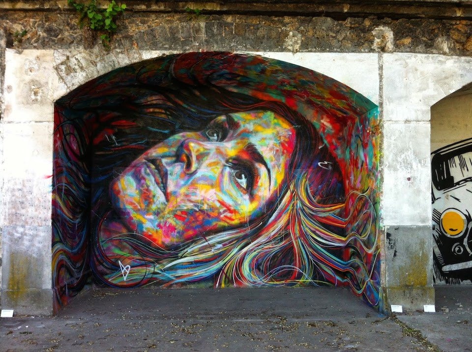 Street-Art-by-David-Walker-at-IN-SITU-Art-Festival-Aubervilliers-Franc