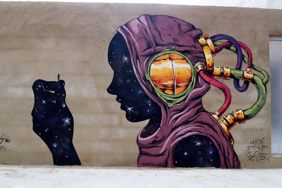 Street-Art-by-Deih-in-Valencia-Spain-45745
