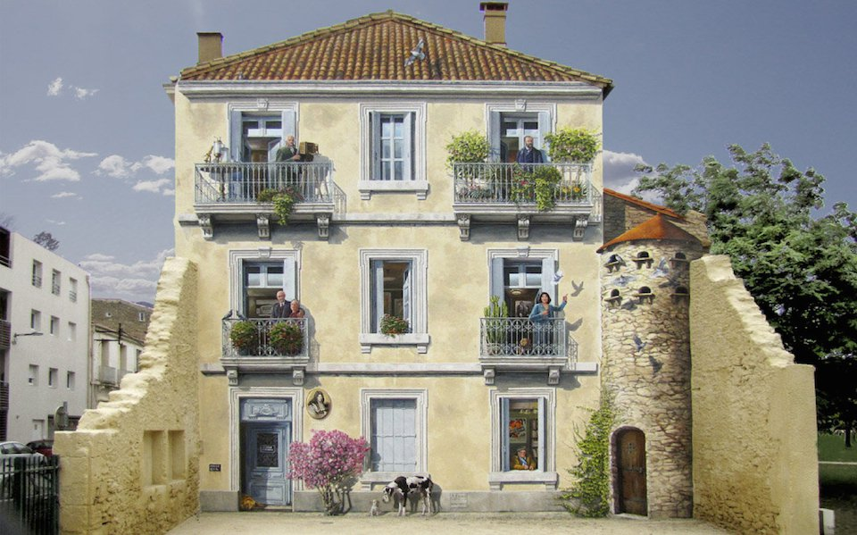 Street-Art-by-Franceses-de-Patrick-Commecy-in-France-1