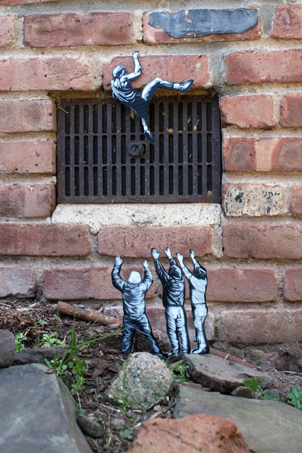 Street-Art-by-Joe