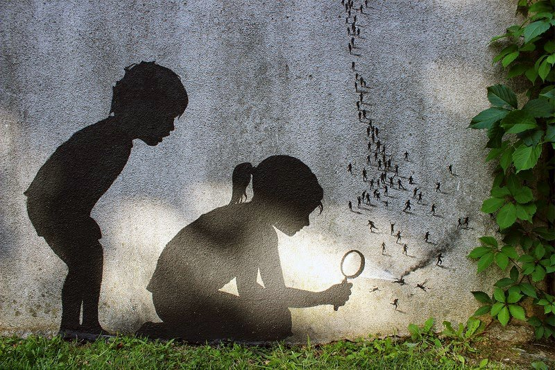 Street-Art-by-Pejac-in-Paris-France-1