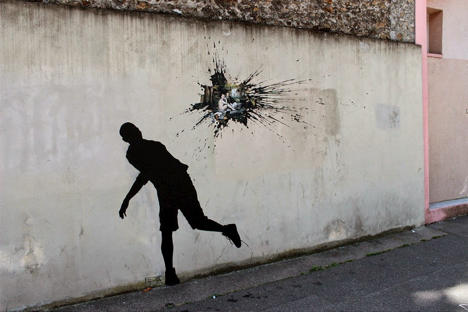 Street-Art-by-Pejac-in-Paris-France-3