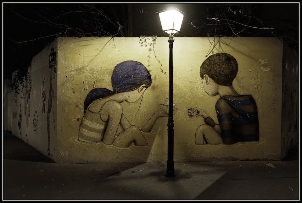 Street-Art-by-Seth-in-Cailles-Paris-France
