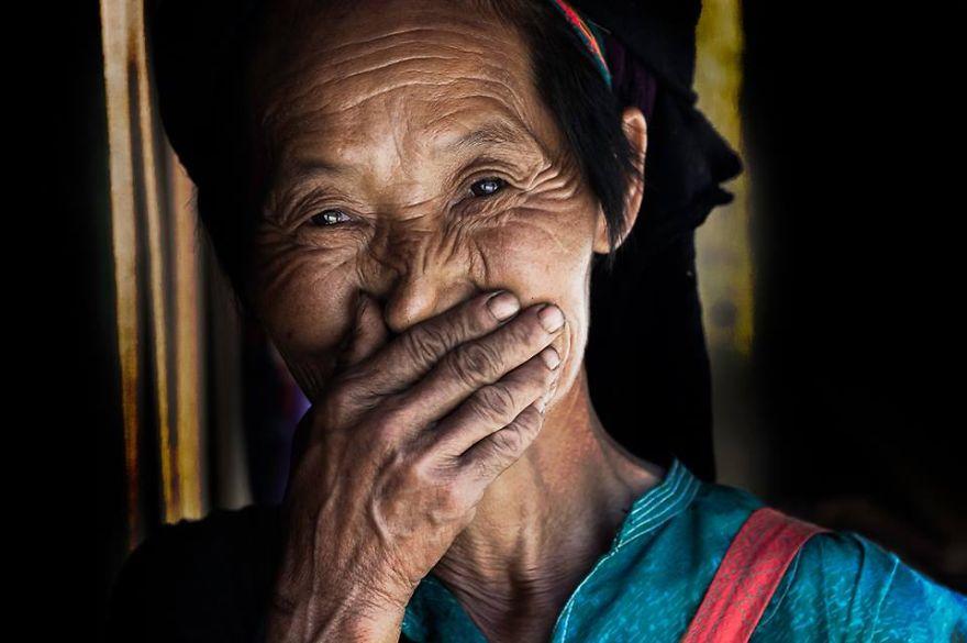 The-hidden-smiles-from-Viet-Nam5__880