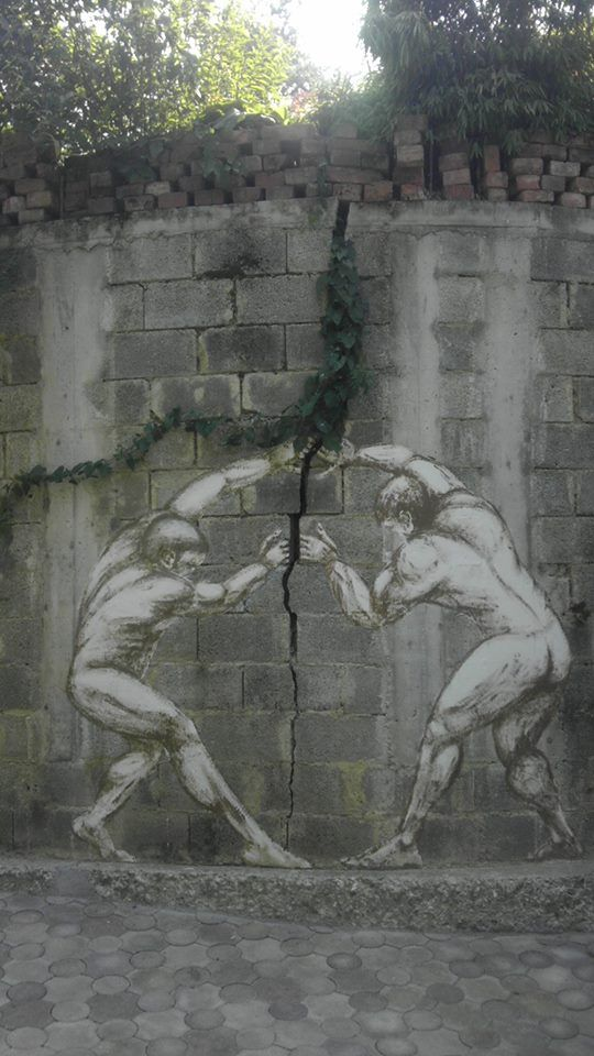 Wall-Breakers-Viral-Street-Art-359835789