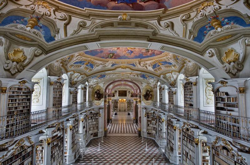 admont-abbey-monastery-library-austria-1