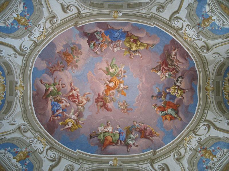 admont-abbey-monastery-library-austria-11