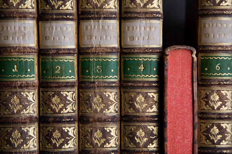 admont-abbey-monastery-library-austria-12