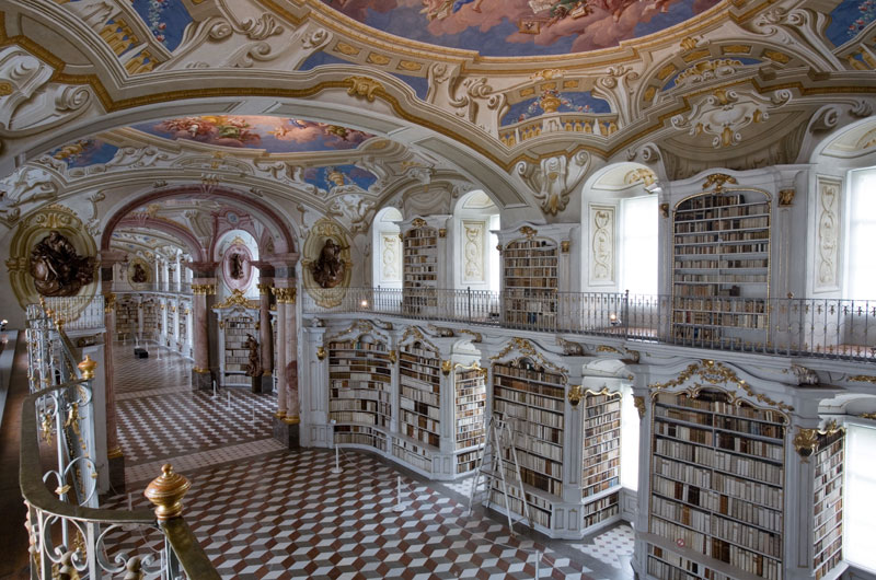 admont-abbey-monastery-library-austria-13