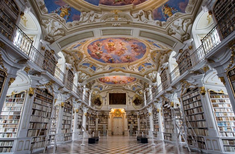 admont-abbey-monastery-library-austria-2