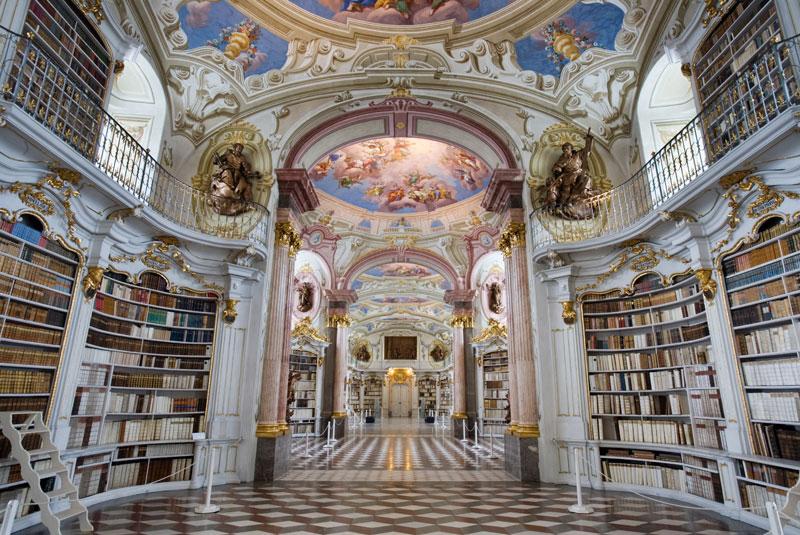 admont-abbey-monastery-library-austria-3