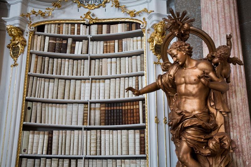 admont-abbey-monastery-library-austria-5