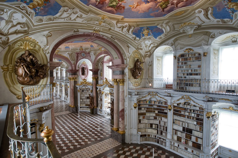 admont-abbey-monastery-library-austria-6