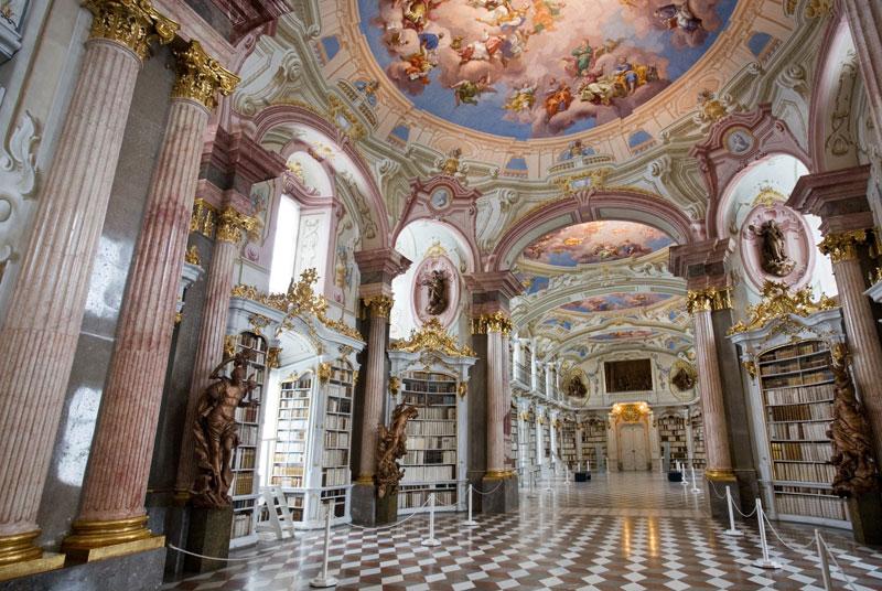 admont-abbey-monastery-library-austria-7