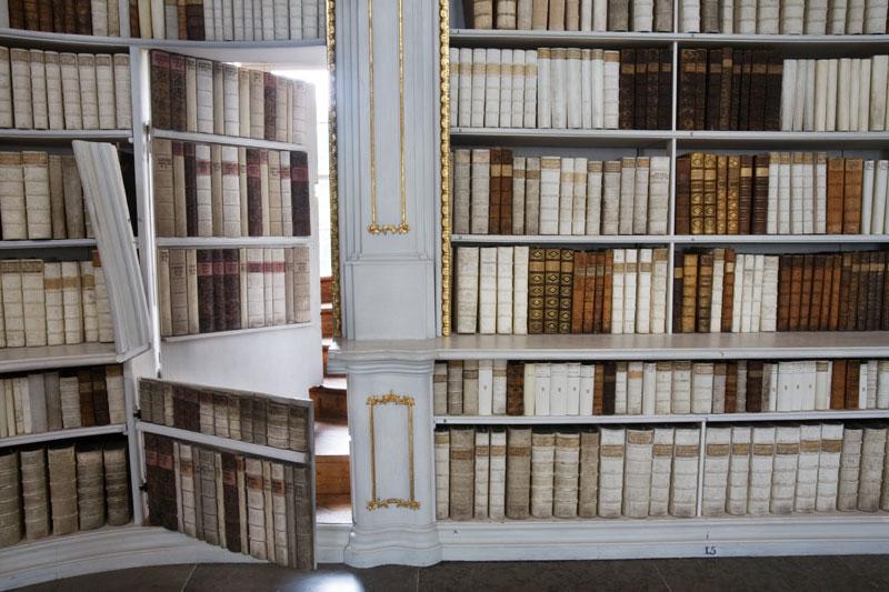 admont-abbey-monastery-library-austria-8