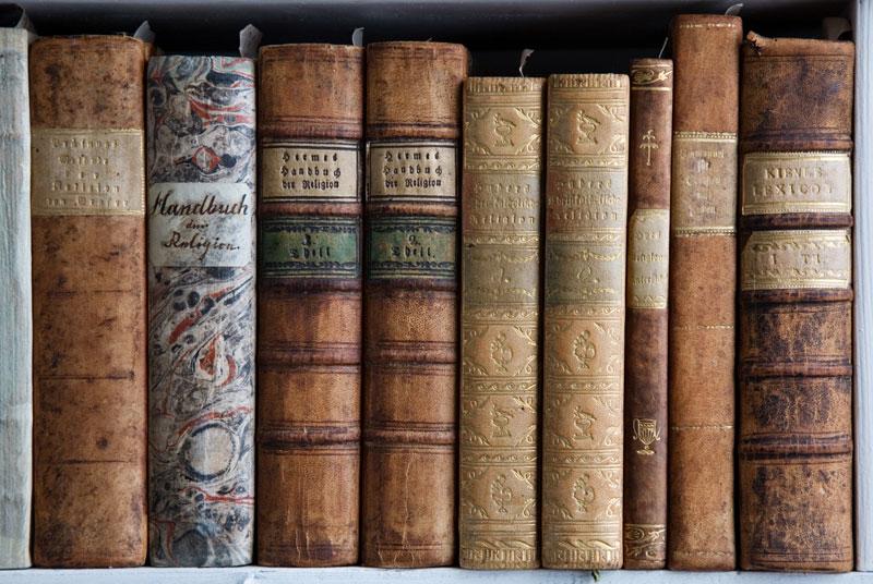 admont-abbey-monastery-library-austria-9