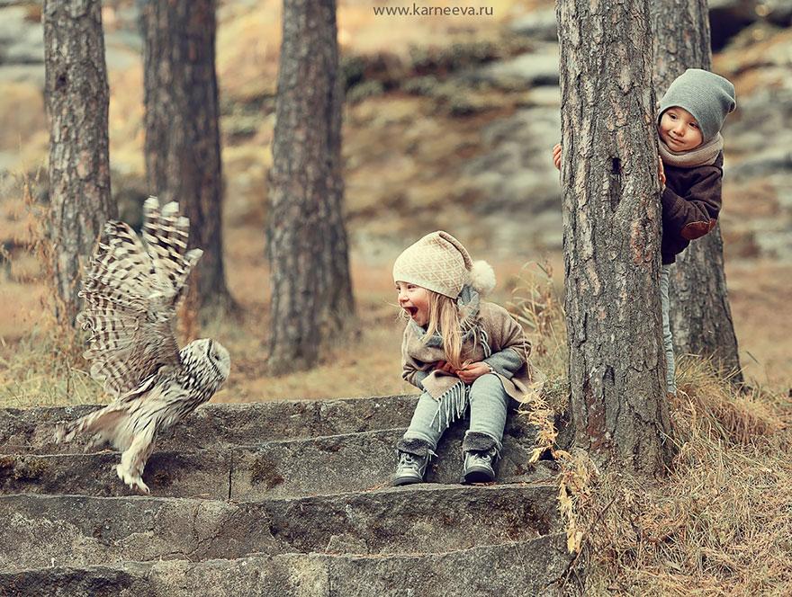 animal-children-photography-elena-(1)